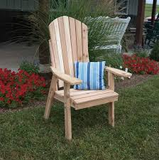 Comfortable Porch Furniture 72 Comfy Backyard Furniture Ideas