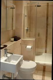 bathroom setup ideas innovative small bathroom setup best ideas about narrow