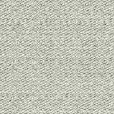 Carpet Tiles In Basement Distinction 24x24 In Carpet Tile Durable Carpet Tile