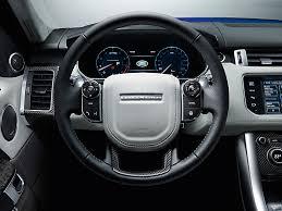 2015 land rover interior 2015 range rover sport interior carstuneup carstuneup