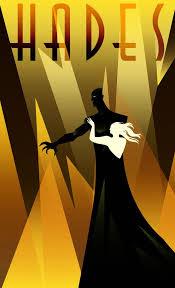 294 best art deco images on pinterest art deco posters vintage
