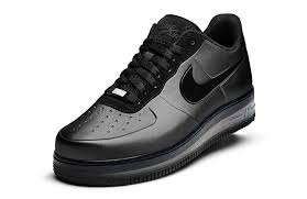 shoes black friday nike air force 1 foamposite max