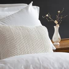 luxury hotel quality 400 thread count 100 cotton duvet cover