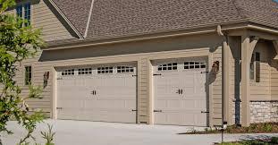 Overhead Garage Door Repairs Door Garage 16x7 Garage Door Overhead Garage Door Repair Door