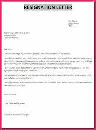 wedding wishes letter format sle resignation letter template 7 immediate resignation