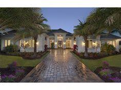 one mediterranean house plans home plans homepw76162 3 777 square 4 bedroom 5 bathroom