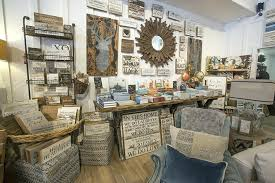 home decor stores nj home furniture and decor stores home decor furniture store in