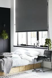 stores pour chambres à coucher les 25 meilleures idées de la catégorie stores chambre sur
