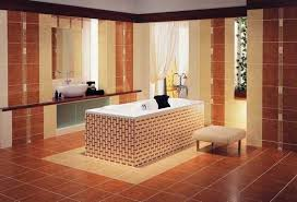 bathroom ceramic tile design applied ceramic wall tiles to beautify our house bathroom wall