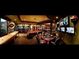 Media Game Room - the 25 best garage game rooms ideas on pinterest game room man