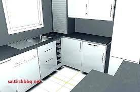 profondeur meuble cuisine meuble cuisine 45 cm profondeur meuble bas cuisine 40 cm pour idees