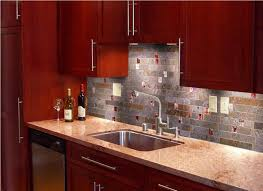 decorating ideas for kitchen counters decorating ideas for the kitchen counter my home design journey