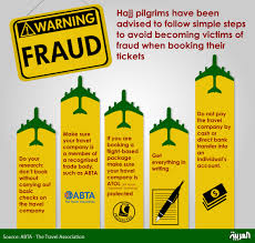 hajj steps hajj 2014 warnings over uk rip off agents al arabiya english