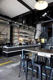 100 office bar 7 corporate bars to relax in after a long