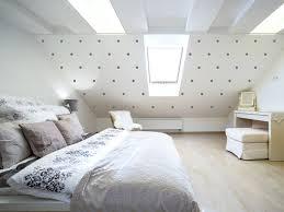 Schlafzimmer Wandtattoo Wandtattoo Für Dachschräge Ideal Für Kinderzimmer U0026 Schlafzimmer