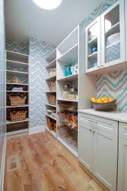 kitchen design questions 6 questions to consider when planning a kitchen pantry twin