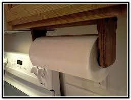 under cabinet paper towel holder target under cabinet paper towel holder target home design ideas