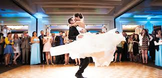 wedding reception hotel wedding ceremony reception venues near seattle woodmark