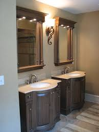 ideas for bathroom showers bathrooms design small bathroom remodel pictures bathroom