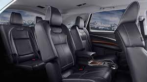 Acura Mcx 2017 Acura Mdx Maple Shade Nj Elite Acura