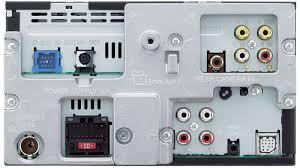 wiring diagram very best pioneer avh p4000dvd wiring diagram