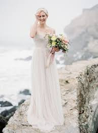 whimsical wedding dress wedding dresses by paolo sebastian