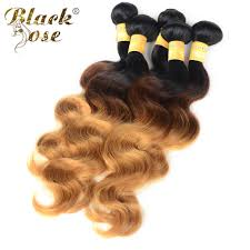 Hair Extensions Online In India by Compare Prices On India Hair Extension Online Shopping Buy Low