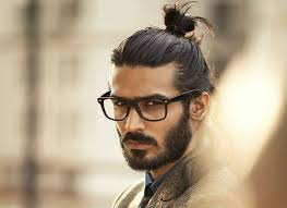 top knot mens hairstyles min hairstyles for top knot hairstyle male trendy man bun top