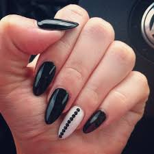 133 best nails images on pinterest make up hairstyles and