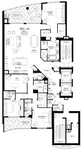 luxury condos u0026 beach houses in florida
