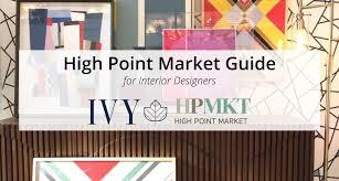 a boston design market guide for interior designers ivy