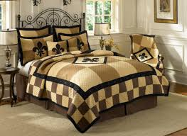Types Of Bed Frames by Types Of Plastic Laminate Flooring Ideas Loccie Better Homes