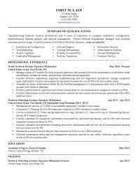 resume format for ece engineering students pdf merge files programs military sle resume veteran resume 13 6 sle military to