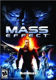 amazon com mass effect download video games