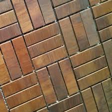 Compare Prices On Copper Tile Backsplash Online ShoppingBuy Low - Copper tile backsplash