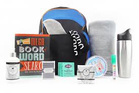 mens gifts men s care packages for cancer patients cancer gifts