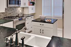Small Kitchen With Island Design Ideas Kitchen Design Small Open Kitchens Kitchen Island Design