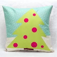 light blue pillow cases christmas tree light blue pillow case blue pillow cases blue