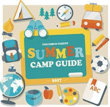 black friday home depot canal winchester ohio updated 2017 columbus parent summer camp guide news columbus