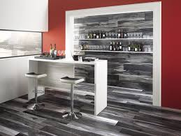 Polished Kitchen Floor Tiles - indoor tile kitchen floor porcelain stoneware kauri