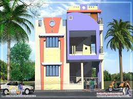 home gallery design in india decoration india house designs