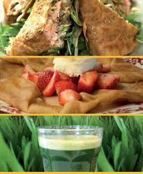 melli melo méli mélo of greenwich méli mélo of greenwich