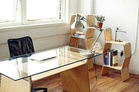 modern designer furniture modern designer furniture can be constructed without tools