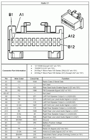 wiring diagram 2003 silverado radio u2013 ireleast u2013 readingrat net