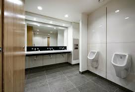 commercial bathroom designs commercial bathroom ideas luannoe me