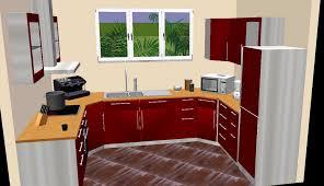 element de cuisine brico depot cuisine affordable cuisine with cuisine cuisine