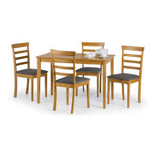 dining room side chairs with modern dining chairs also low back