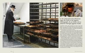 küche neu gestalten kuche neu gestalten ideen sohbetzevki pertaining to 81