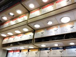 How To Install Recessed Lighting In Ceiling How To Install Recessed Lights