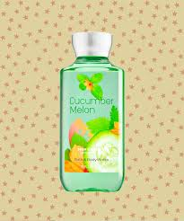 Best Bath And Body Works Shower Gel Best Bath And Body Works Products Shop Now